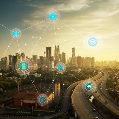 Why businesses need to embrace IoT technology