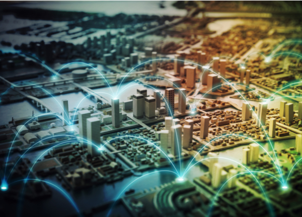 The top Business benefits of SD-WAN