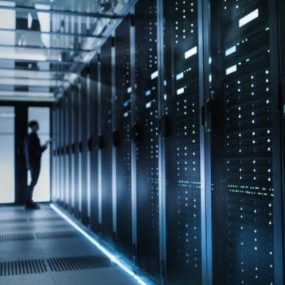 Top six ways to recover from a data centre disaster