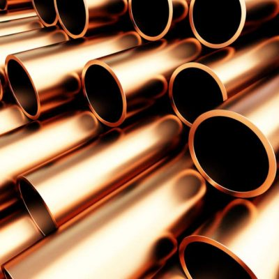 Soaring copper prices impacting cabling costs